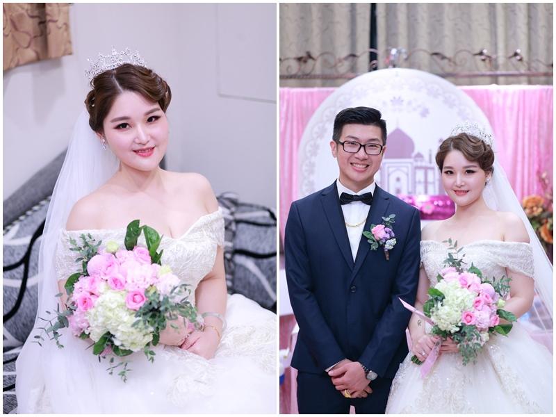 台北婚攝小游@大風車婚宴餐廳 堯與潔 婚禮紀錄 饅頭爸團隊1123_Blog_095.jpg