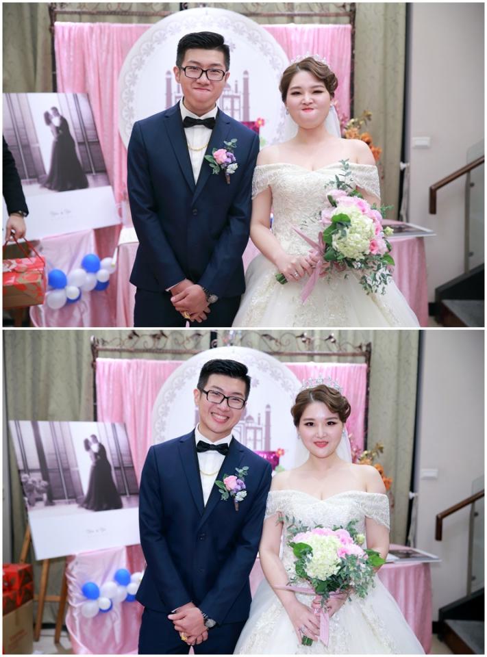 台北婚攝小游@大風車婚宴餐廳 堯與潔 婚禮紀錄 饅頭爸團隊1123_Blog_096.jpg