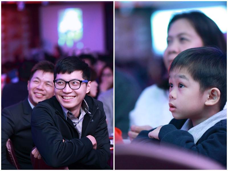 台北婚攝小游@大風車婚宴餐廳 堯與潔 婚禮紀錄 饅頭爸團隊1123_Blog_099.jpg