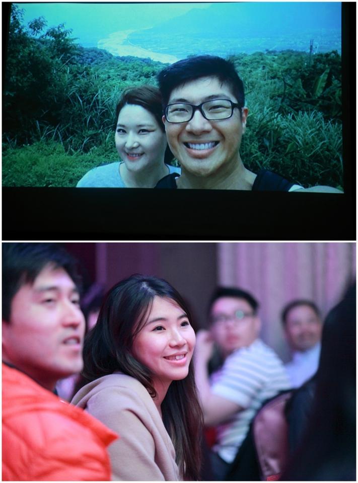 台北婚攝小游@大風車婚宴餐廳 堯與潔 婚禮紀錄 饅頭爸團隊1123_Blog_100.jpg