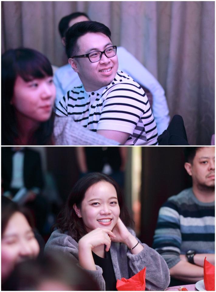 台北婚攝小游@大風車婚宴餐廳 堯與潔 婚禮紀錄 饅頭爸團隊1123_Blog_102.jpg
