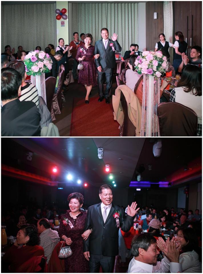 台北婚攝小游@大風車婚宴餐廳 堯與潔 婚禮紀錄 饅頭爸團隊1123_Blog_103.jpg