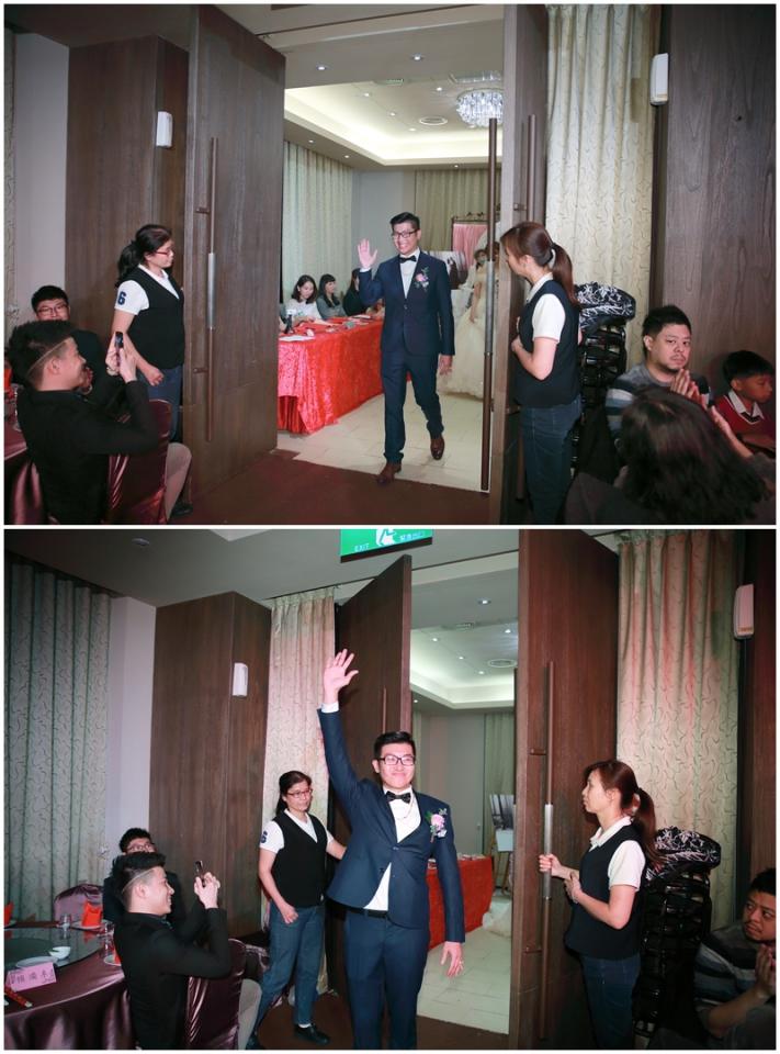 台北婚攝小游@大風車婚宴餐廳 堯與潔 婚禮紀錄 饅頭爸團隊1123_Blog_104.jpg