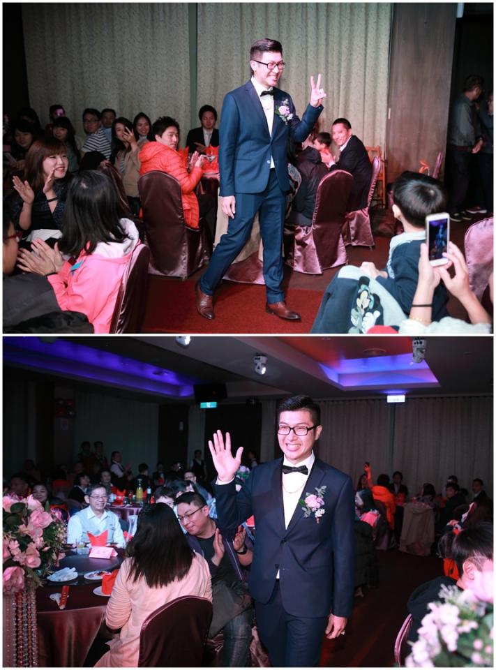 台北婚攝小游@大風車婚宴餐廳 堯與潔 婚禮紀錄 饅頭爸團隊1123_Blog_105.jpg
