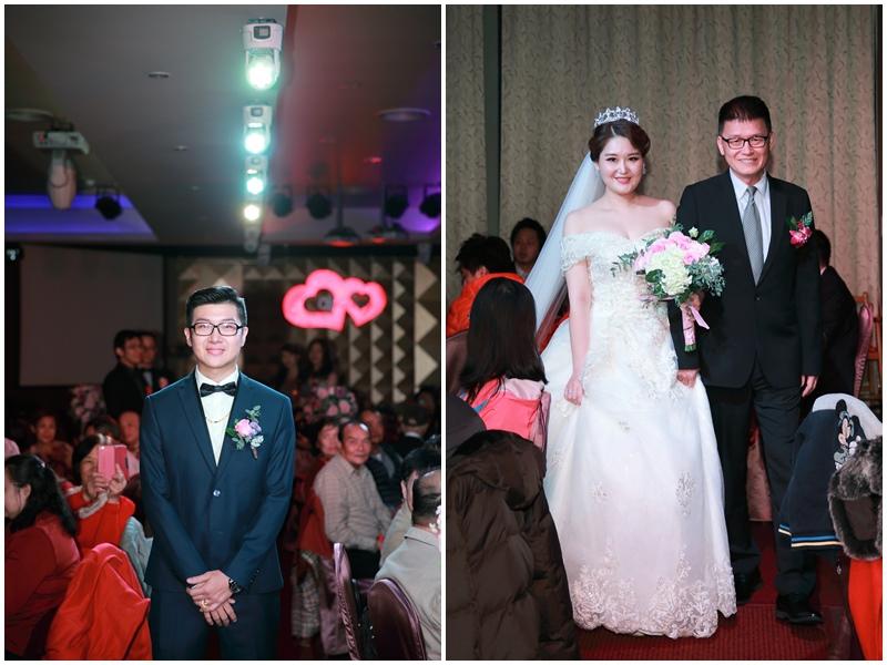 台北婚攝小游@大風車婚宴餐廳 堯與潔 婚禮紀錄 饅頭爸團隊1123_Blog_106.jpg