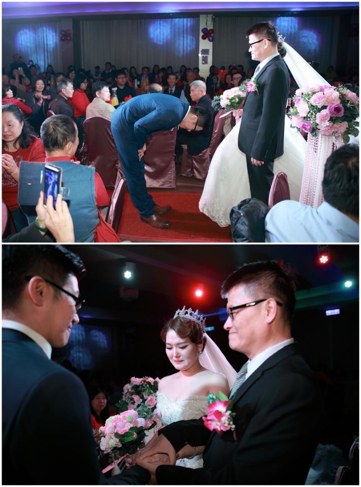 台北婚攝小游@大風車婚宴餐廳 堯與潔 婚禮紀錄 饅頭爸團隊1123_Blog_107.jpg