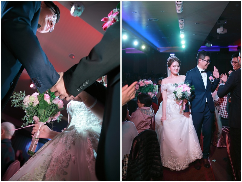 台北婚攝小游@大風車婚宴餐廳 堯與潔 婚禮紀錄 饅頭爸團隊1123_Blog_108.jpg