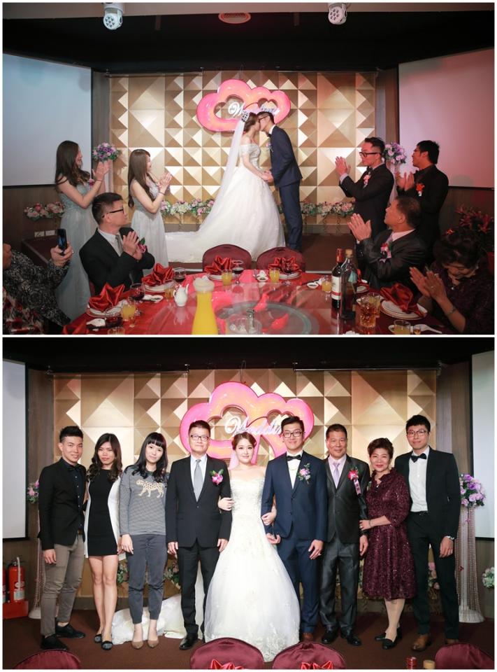 台北婚攝小游@大風車婚宴餐廳 堯與潔 婚禮紀錄 饅頭爸團隊1123_Blog_109.jpg