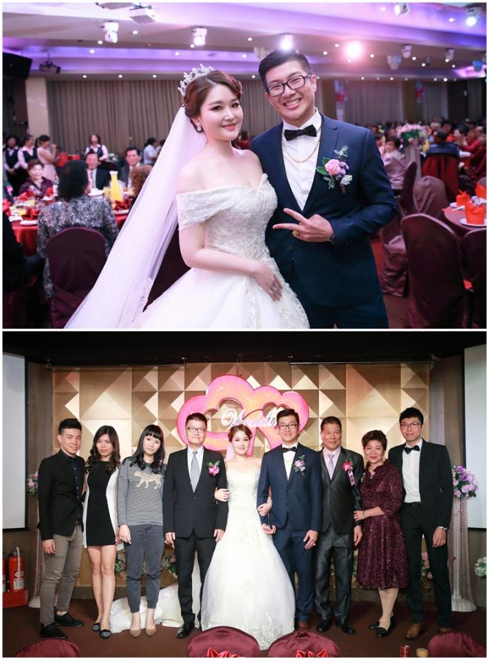 台北婚攝小游@大風車婚宴餐廳 堯與潔 婚禮紀錄 饅頭爸團隊1123_Blog_110.jpg