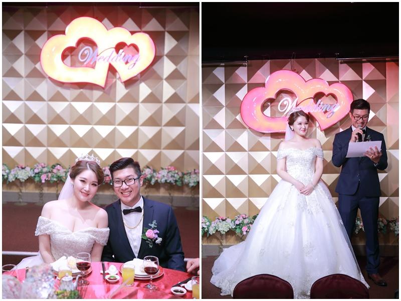 台北婚攝小游@大風車婚宴餐廳 堯與潔 婚禮紀錄 饅頭爸團隊1123_Blog_111.jpg