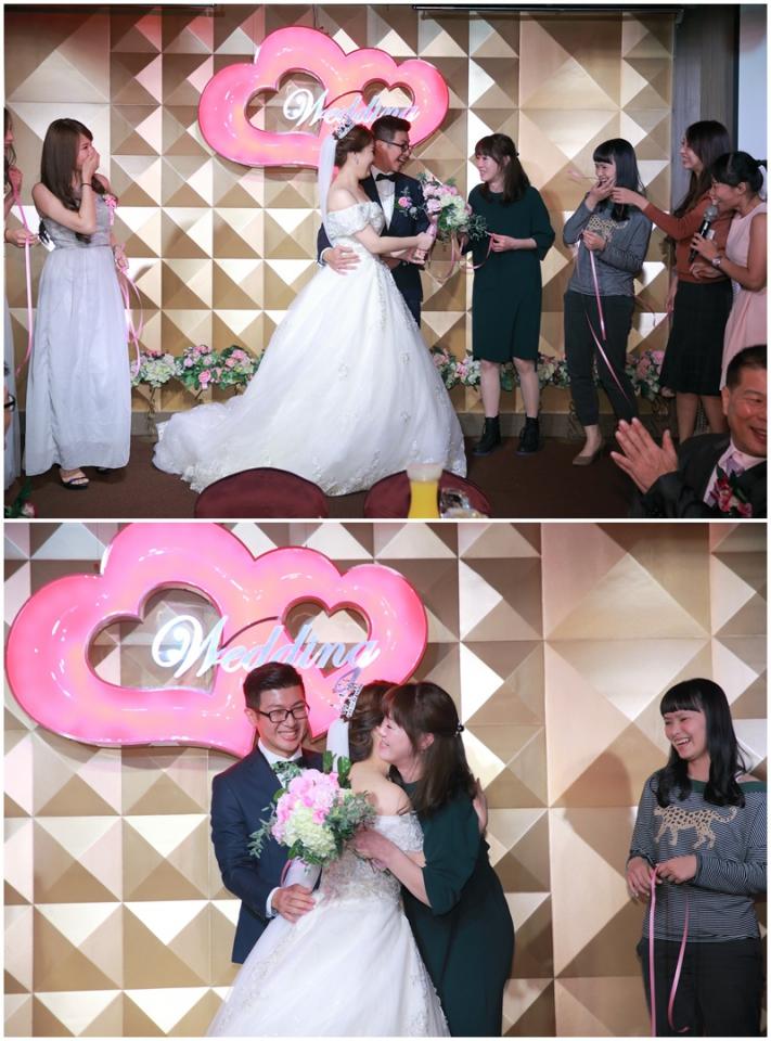 台北婚攝小游@大風車婚宴餐廳 堯與潔 婚禮紀錄 饅頭爸團隊1123_Blog_113.jpg