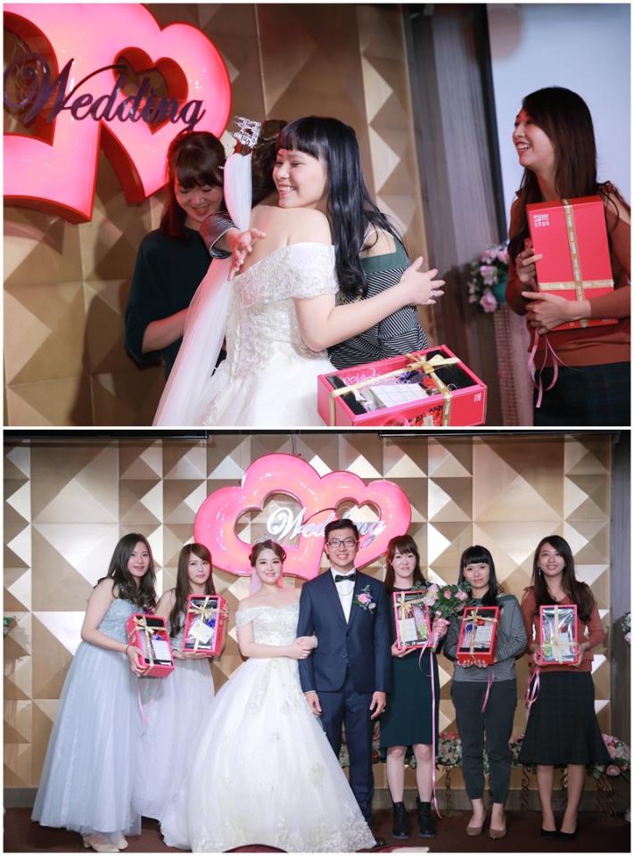 台北婚攝小游@大風車婚宴餐廳 堯與潔 婚禮紀錄 饅頭爸團隊1123_Blog_114.jpg