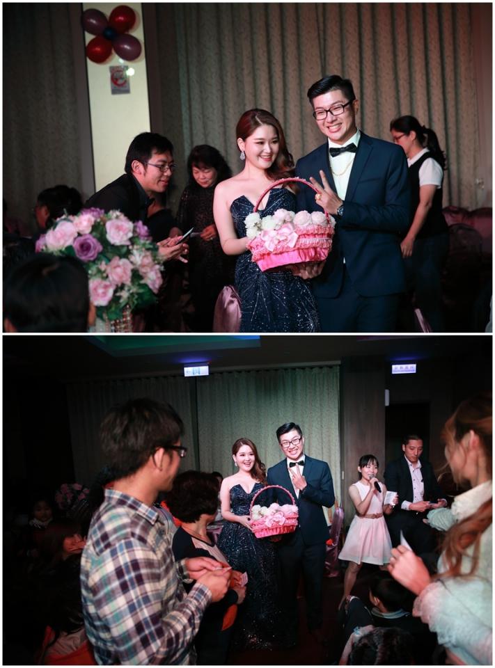 台北婚攝小游@大風車婚宴餐廳 堯與潔 婚禮紀錄 饅頭爸團隊1123_Blog_116.jpg
