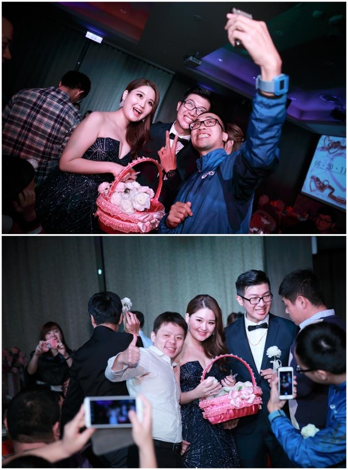 台北婚攝小游@大風車婚宴餐廳 堯與潔 婚禮紀錄 饅頭爸團隊1123_Blog_117.jpg