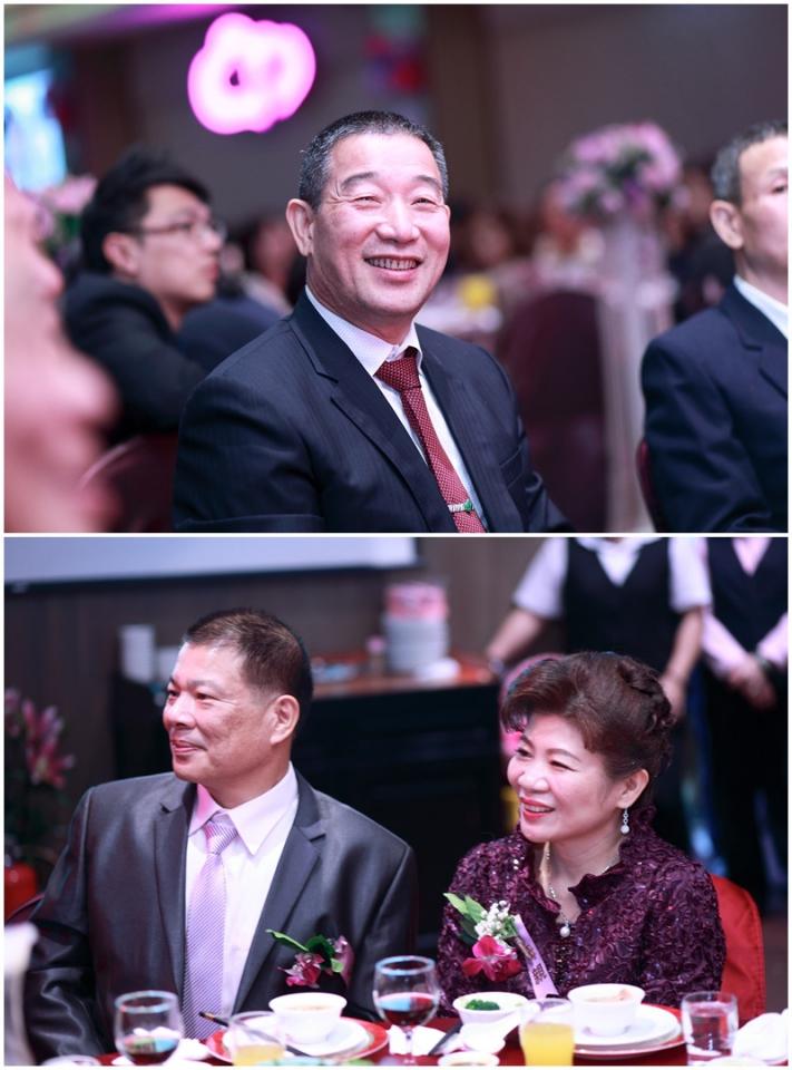 台北婚攝小游@大風車婚宴餐廳 堯與潔 婚禮紀錄 饅頭爸團隊1123_Blog_120.jpg