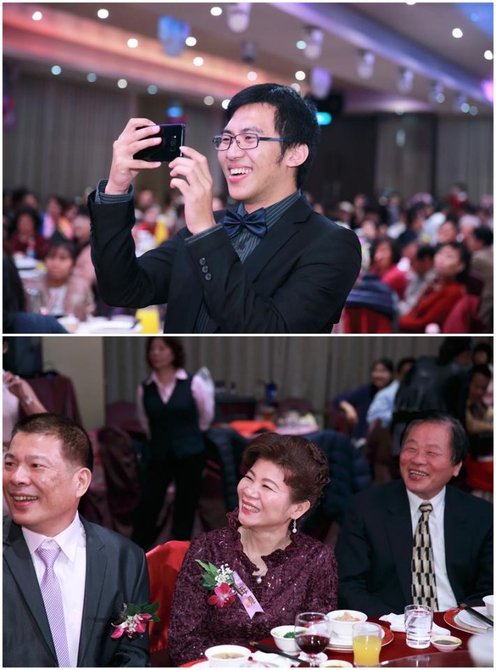 台北婚攝小游@大風車婚宴餐廳 堯與潔 婚禮紀錄 饅頭爸團隊1123_Blog_121.jpg