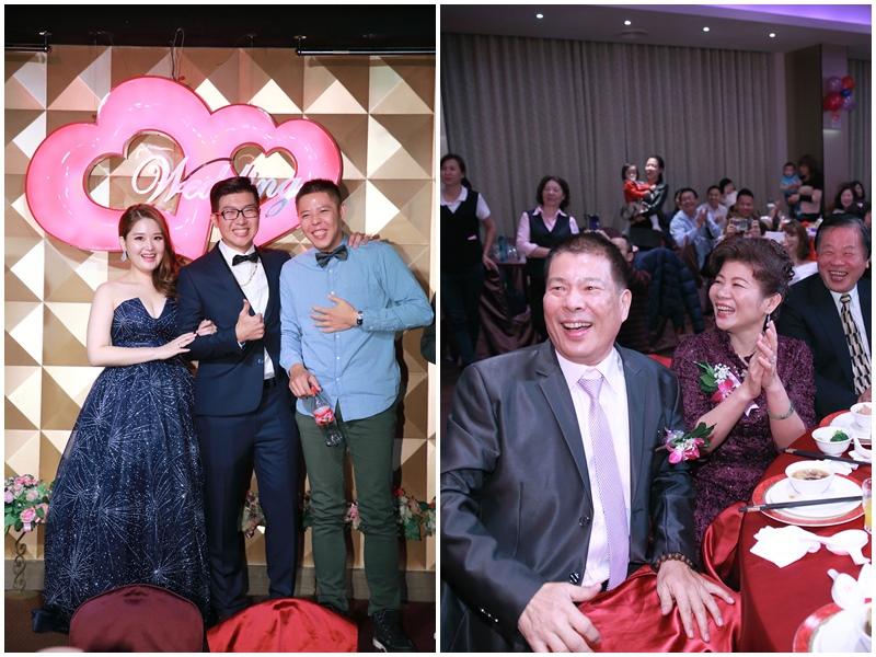 台北婚攝小游@大風車婚宴餐廳 堯與潔 婚禮紀錄 饅頭爸團隊1123_Blog_123.jpg