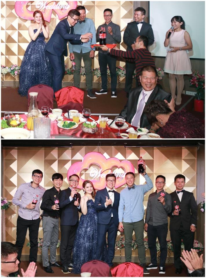 台北婚攝小游@大風車婚宴餐廳 堯與潔 婚禮紀錄 饅頭爸團隊1123_Blog_124.jpg
