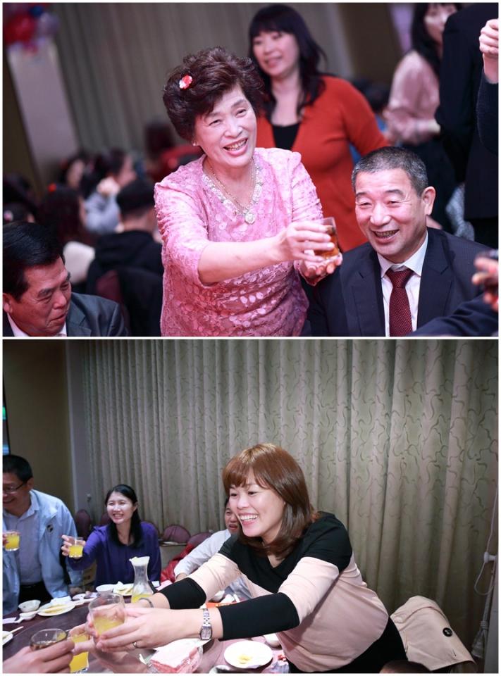 台北婚攝小游@大風車婚宴餐廳 堯與潔 婚禮紀錄 饅頭爸團隊1123_Blog_125.jpg