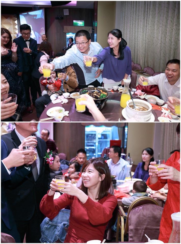 台北婚攝小游@大風車婚宴餐廳 堯與潔 婚禮紀錄 饅頭爸團隊1123_Blog_126.jpg