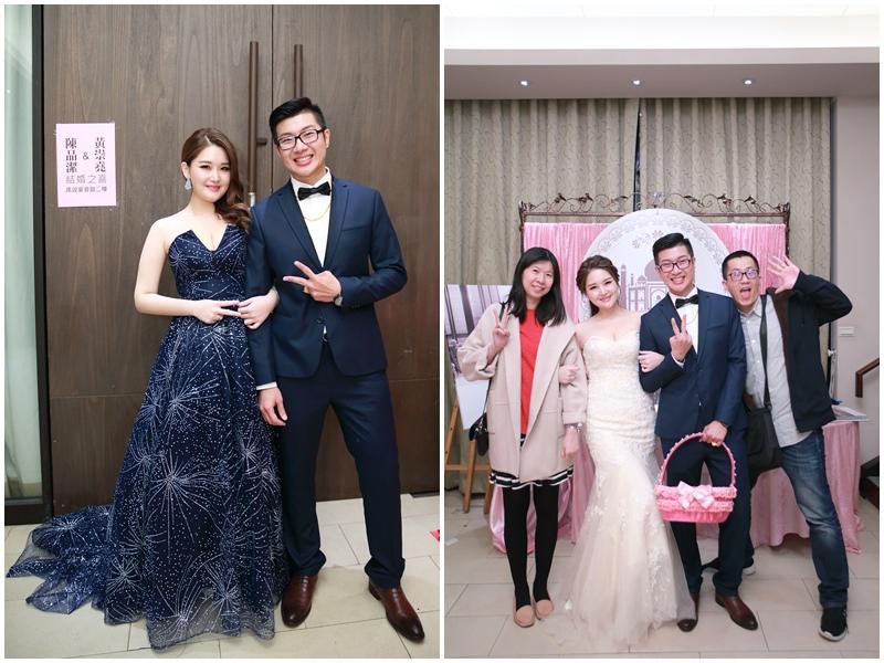 台北婚攝小游@大風車婚宴餐廳 堯與潔 婚禮紀錄 饅頭爸團隊1123_Blog_128.jpg
