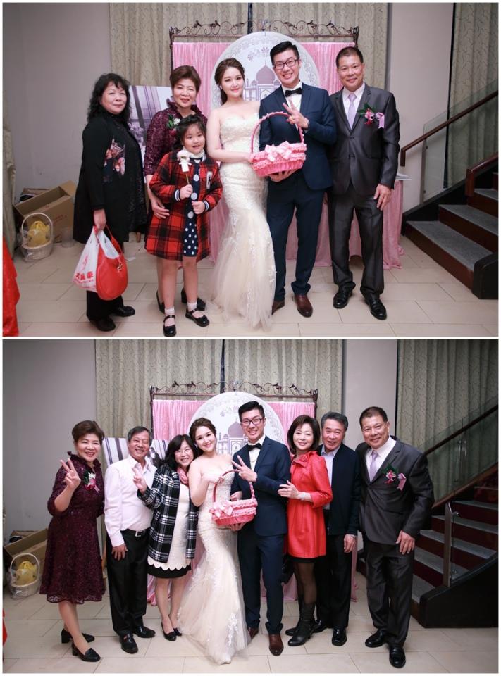 台北婚攝小游@大風車婚宴餐廳 堯與潔 婚禮紀錄 饅頭爸團隊1123_Blog_129.jpg