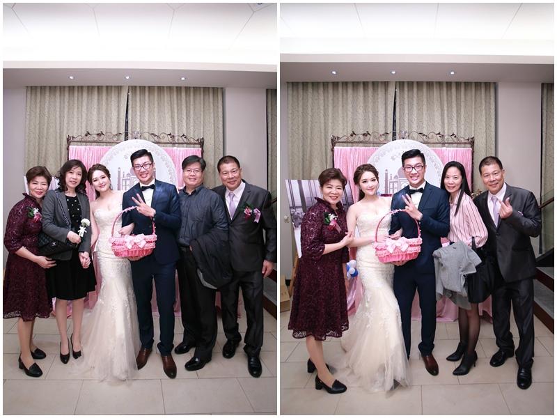台北婚攝小游@大風車婚宴餐廳 堯與潔 婚禮紀錄 饅頭爸團隊1123_Blog_130.jpg