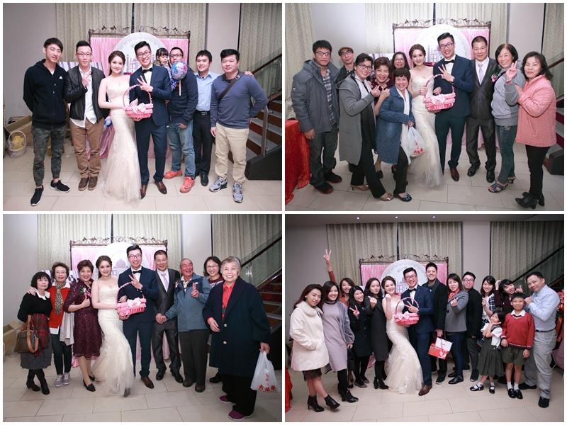 台北婚攝小游@大風車婚宴餐廳 堯與潔 婚禮紀錄 饅頭爸團隊1123_Blog_131.jpg