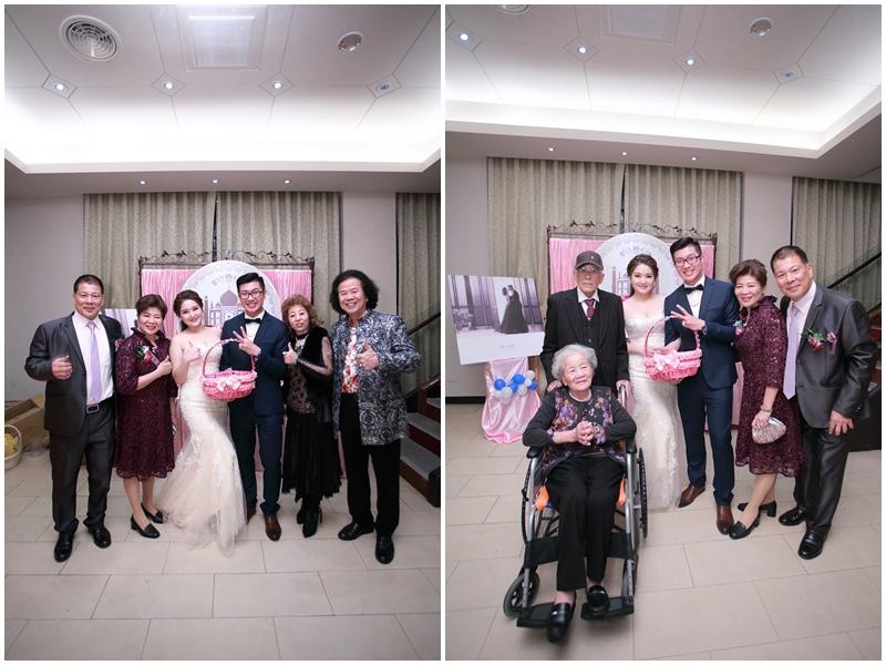 台北婚攝小游@大風車婚宴餐廳 堯與潔 婚禮紀錄 饅頭爸團隊1123_Blog_132.jpg
