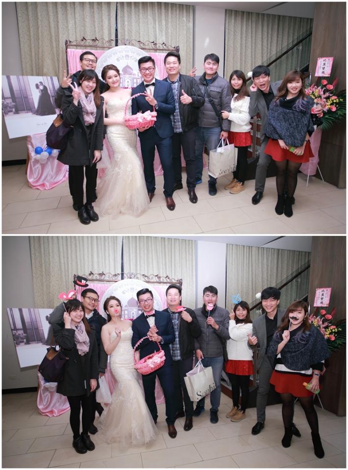台北婚攝小游@大風車婚宴餐廳 堯與潔 婚禮紀錄 饅頭爸團隊1123_Blog_133.jpg