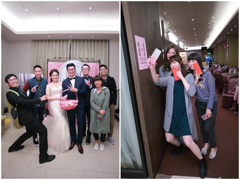 台北婚攝小游@大風車婚宴餐廳 堯與潔 婚禮紀錄 饅頭爸團隊1123_Blog_135.jpg