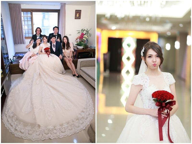 台北婚攝小游@豪鼎飯店 宸與茹 婚禮紀錄 饅頭爸團隊1125_Blog_004.jpg