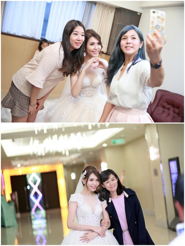 台北婚攝小游@豪鼎飯店 宸與茹 婚禮紀錄 饅頭爸團隊1125_Blog_005.jpg