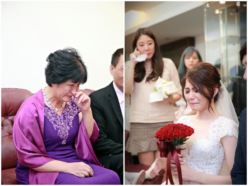 台北婚攝小游@豪鼎飯店 宸與茹 婚禮紀錄 饅頭爸團隊1125_Blog_009.jpg
