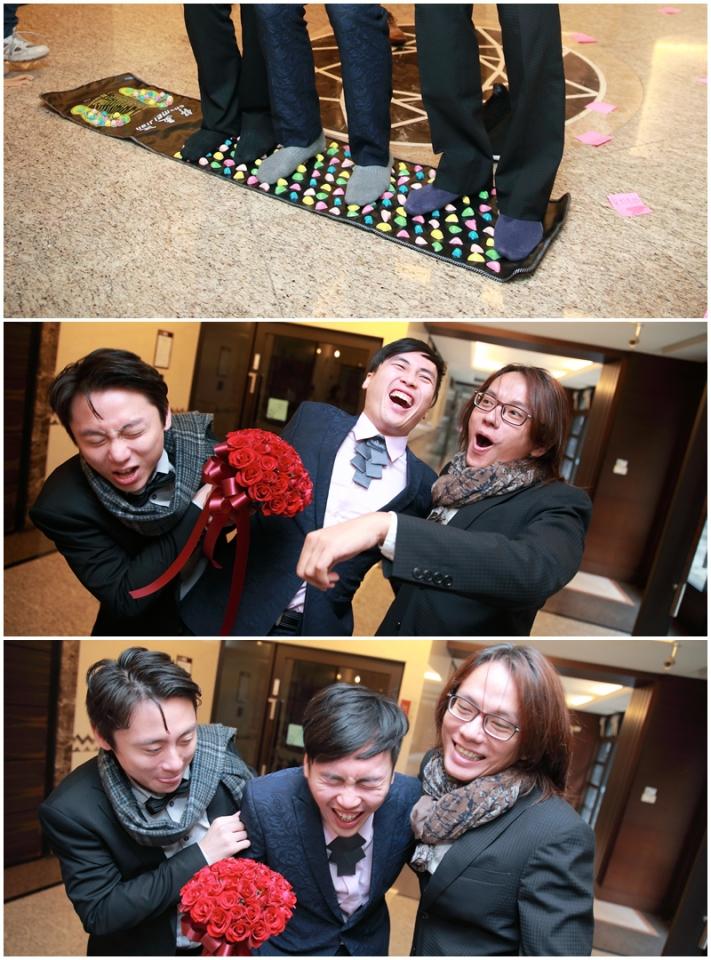 台北婚攝小游@豪鼎飯店 宸與茹 婚禮紀錄 饅頭爸團隊1125_Blog_013.jpg