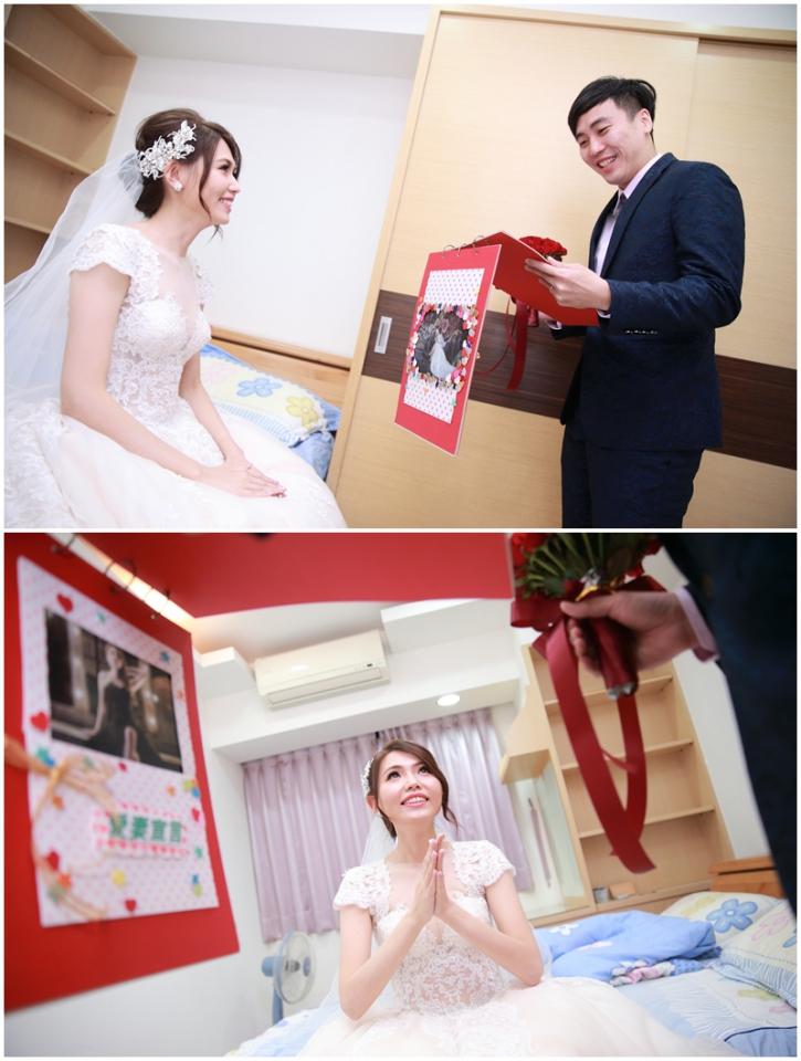 台北婚攝小游@豪鼎飯店 宸與茹 婚禮紀錄 饅頭爸團隊1125_Blog_015.jpg