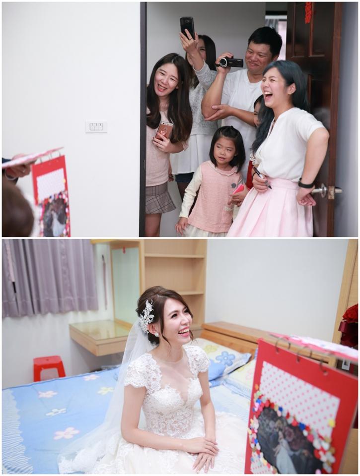 台北婚攝小游@豪鼎飯店 宸與茹 婚禮紀錄 饅頭爸團隊1125_Blog_016.jpg