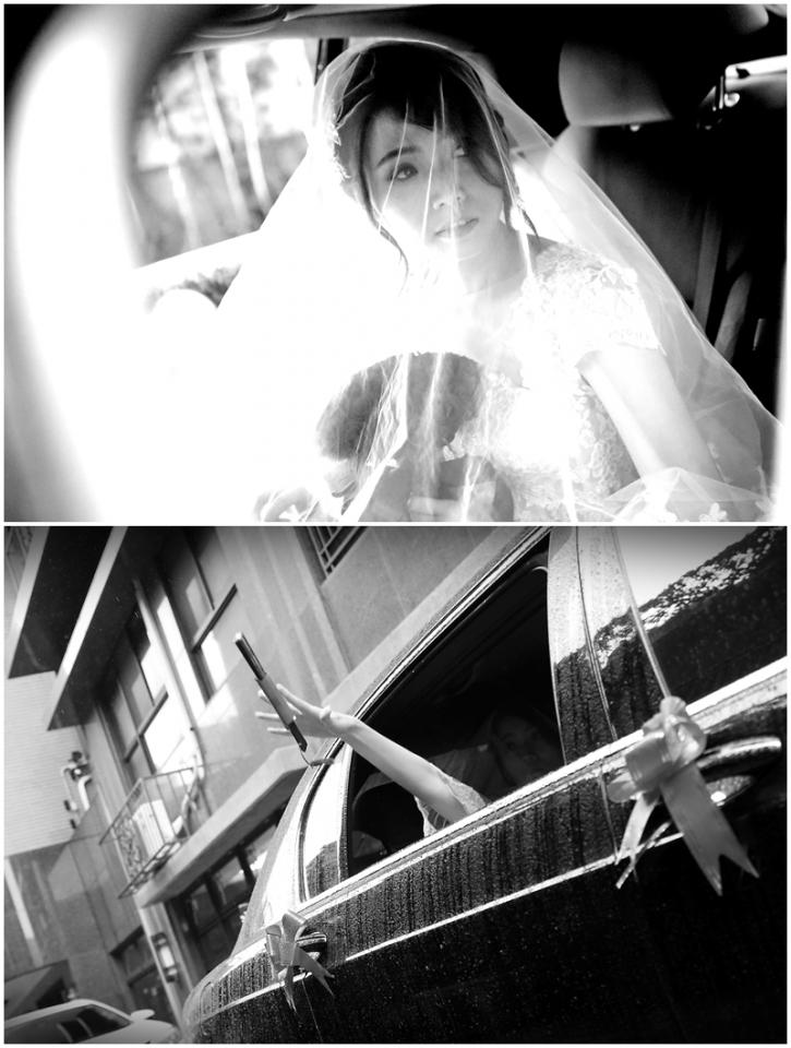 台北婚攝小游@豪鼎飯店 宸與茹 婚禮紀錄 饅頭爸團隊1125_Blog_017.jpg