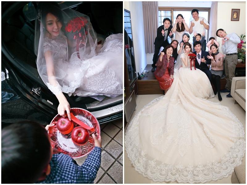 台北婚攝小游@豪鼎飯店 宸與茹 婚禮紀錄 饅頭爸團隊1125_Blog_018.jpg