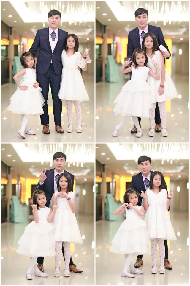 台北婚攝小游@豪鼎飯店 宸與茹 婚禮紀錄 饅頭爸團隊1125_Blog_020.jpg