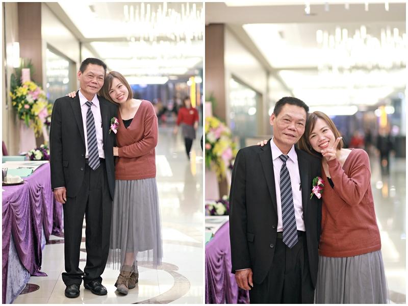 台北婚攝小游@豪鼎飯店 宸與茹 婚禮紀錄 饅頭爸團隊1125_Blog_021.jpg