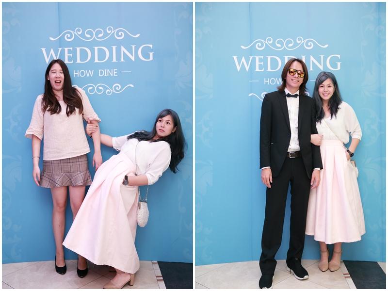 台北婚攝小游@豪鼎飯店 宸與茹 婚禮紀錄 饅頭爸團隊1125_Blog_022.jpg
