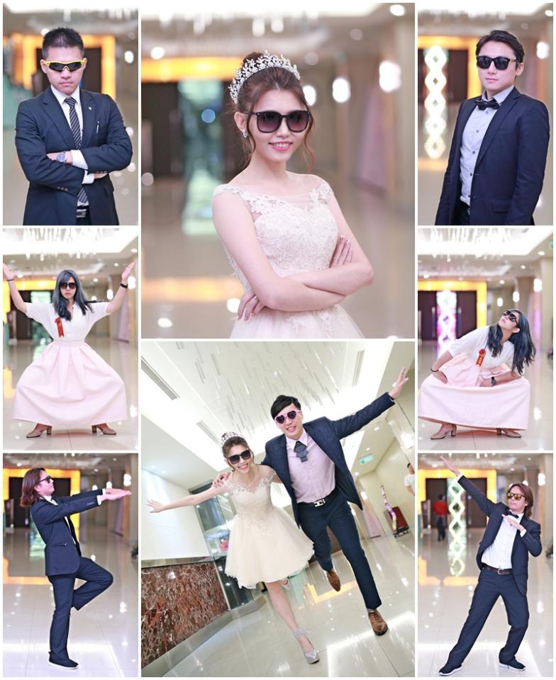 台北婚攝小游@豪鼎飯店 宸與茹 婚禮紀錄 饅頭爸團隊1125_Blog_025.jpg