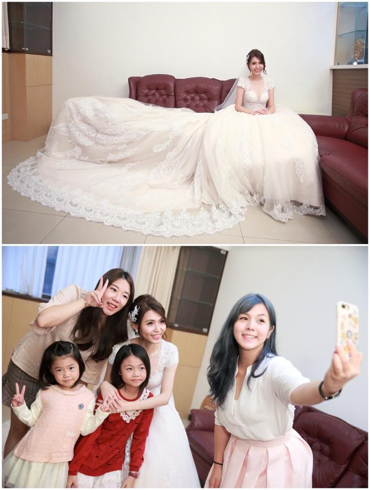 台北婚攝小游@豪鼎飯店 宸與茹 婚禮紀錄 饅頭爸團隊1125_Blog_035.jpg