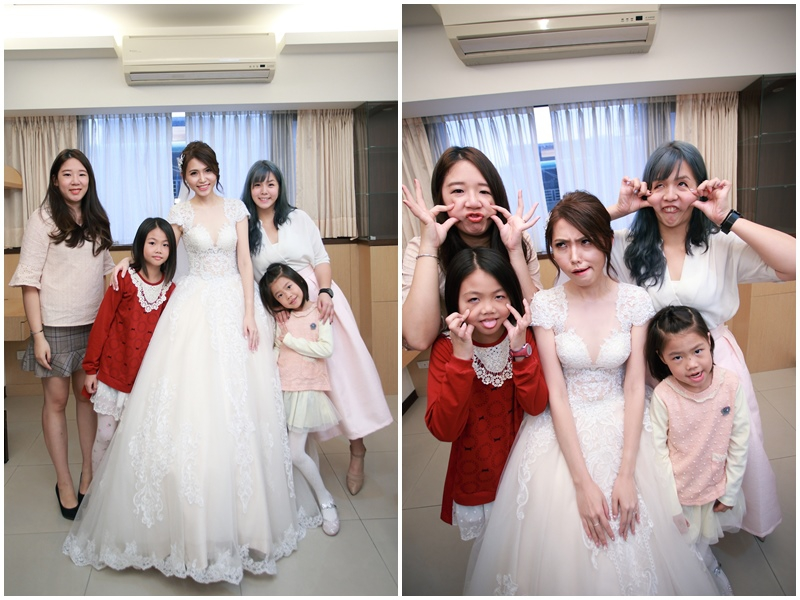 台北婚攝小游@豪鼎飯店 宸與茹 婚禮紀錄 饅頭爸團隊1125_Blog_036.jpg