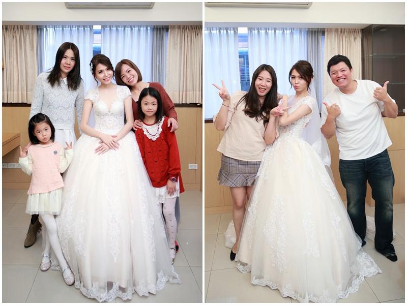 台北婚攝小游@豪鼎飯店 宸與茹 婚禮紀錄 饅頭爸團隊1125_Blog_037.jpg