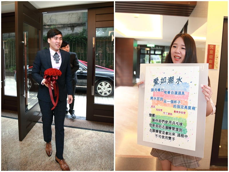 台北婚攝小游@豪鼎飯店 宸與茹 婚禮紀錄 饅頭爸團隊1125_Blog_038.jpg