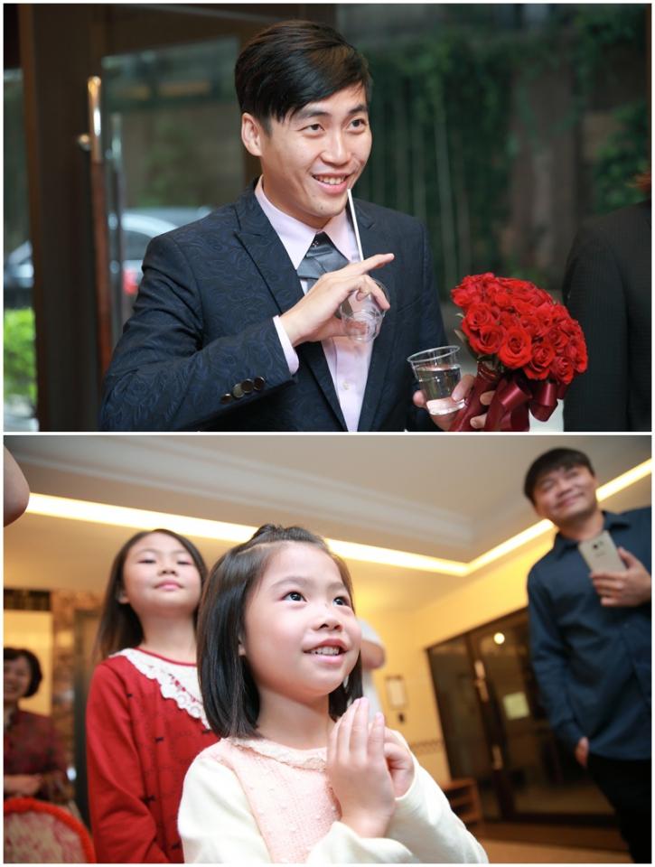 台北婚攝小游@豪鼎飯店 宸與茹 婚禮紀錄 饅頭爸團隊1125_Blog_041.jpg
