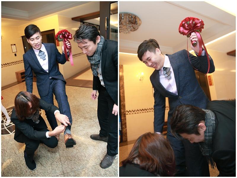 台北婚攝小游@豪鼎飯店 宸與茹 婚禮紀錄 饅頭爸團隊1125_Blog_042.jpg