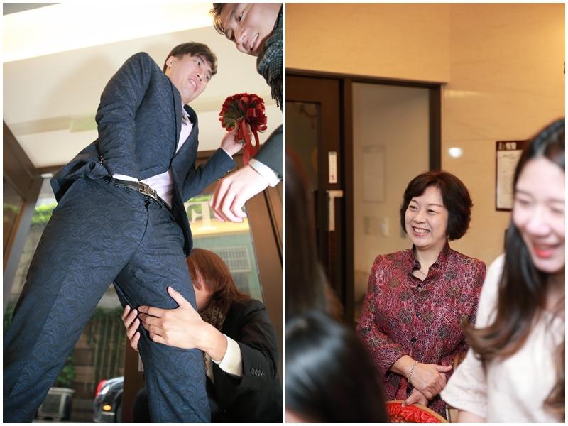 台北婚攝小游@豪鼎飯店 宸與茹 婚禮紀錄 饅頭爸團隊1125_Blog_044.jpg